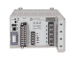 Rockwell Automation - PowerMonitor 5000