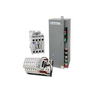 Rockwell Automation - Lighting Control