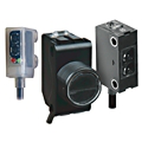 Rockwell Automation - Miniature Photoelectric Sensors