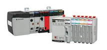 Rockwell Automation - Programmable Controllers