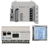 Rockwell Automation - Energy Monitoring