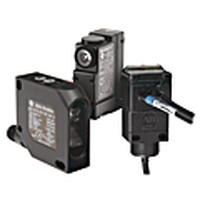 Rockwell Automation - Color & Contrast Photoelectric Sensors