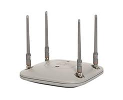 Rockwell Automation - Stratix 5100 Wireless Access Point/Workgroup Bridge