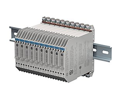 Rockwell Automation - 937Z Zener Barriers