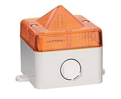 Rockwell Automation - Mini Square Beacons