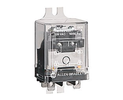Rockwell Automation - Flange Mount Power Relays