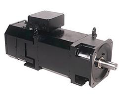 Rockwell Automation - HPK-Series High-Power Servo Motors