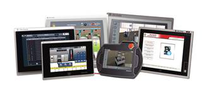 Rockwell Automation - Operator Interfaces