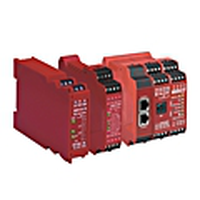 Rockwell Automation - Single-function and Specialty Relays