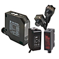 Rockwell Automation - Photoelectric Sensors