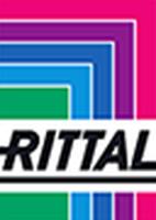 Rittal - RICAMBI RITTAL