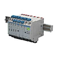 Rockwell Automation - Intrinsic Safety Modules