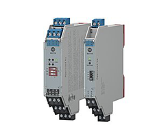 Rockwell Automation - 937T Isolator Barriers
