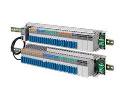 Rockwell Automation - 1719 Ex I/O Modules