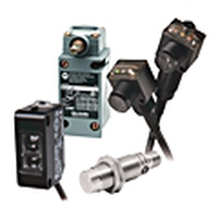 Rockwell Automation - Presence Sensing Devices