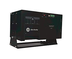 Rockwell Automation - Industrial Networking Uninterruptible Power Supplies
