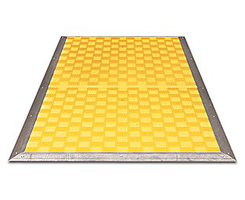 Rockwell Automation - Safety Mats