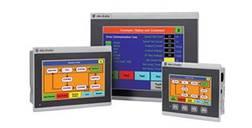 PanelView800 Rockwell Automation prodotti