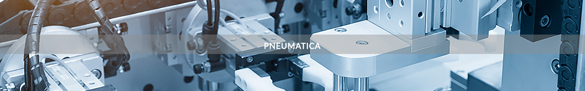 Pneumatics Festo